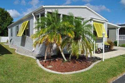 1971 Call Amanda 941 706 6344 Mobile Home For Sale 143 4th St W