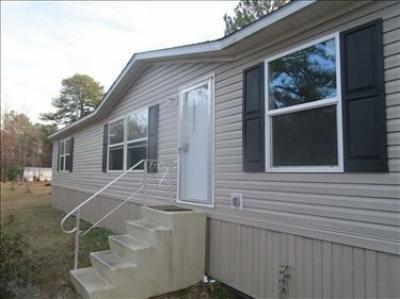 Mobile Home at 145 MCLIN LN Brandon, MS