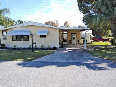 Mobile Home at 1 Key Largo Way Leesburg, FL 34788