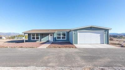 Mobile Home at 1071 Nelson Place Cottonwood, AZ 86326