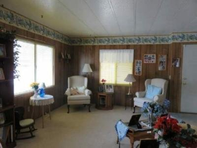 Mobile Home at 13640 SE Highway 212 #127 Clackamas, OR