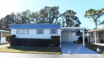 Mobile Home at 7100 Ulmerton Road Largo, FL 33771