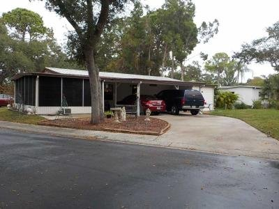 Mobile Home at 10265 Ulmerton Road Lot 207 Largo, FL 33771