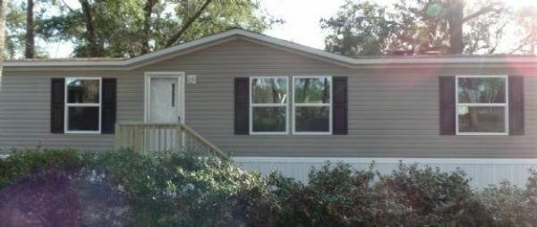 Mobile Home at 355 Bayhead Dr, Tallahassee, FL