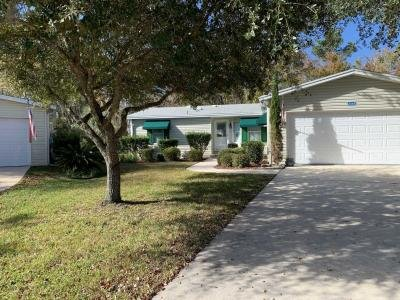 Mobile Home at 4444 Terra Verde  Place Elkton, FL 32033