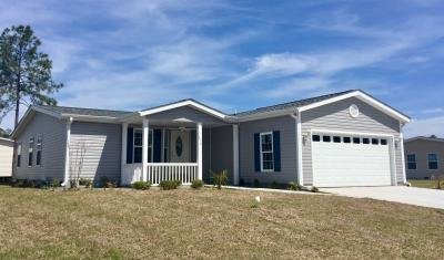 Mobile Home at 1214 Merrymount Drive Conway, SC 29526
