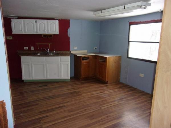 Mobile Home at 10 ERIE LANE, Winona, MN