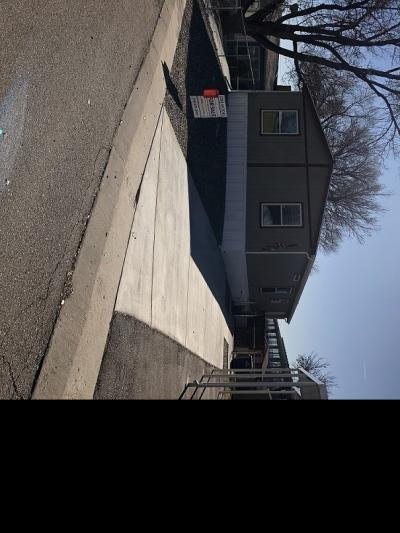 Mobile Home at 3405 SINTON RD #36 Colorado Springs, CO