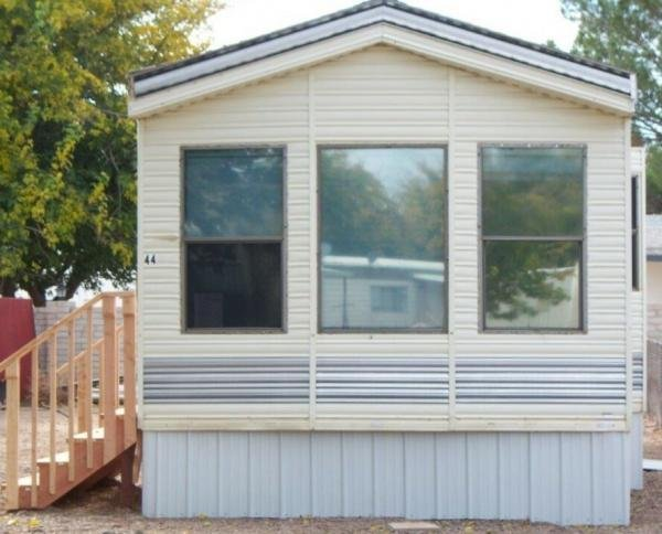 1991 Skyline  Mobile Home For Rent