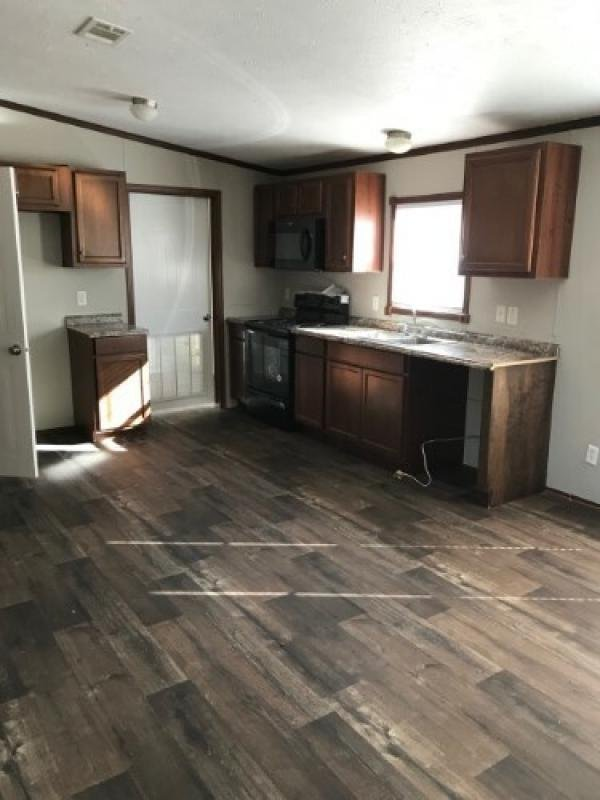 2009 SOUTHERN Mobile Home For Sale