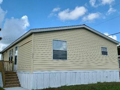 Mobile Home at 9674 Nw 10Th Avenue Lot # A137 Miami, FL 33150