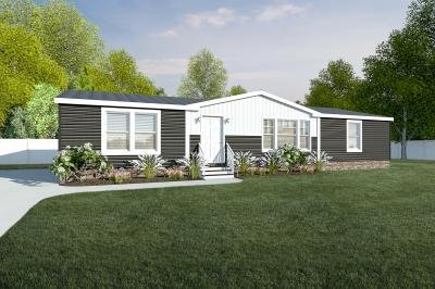Mobile Home at 163 Mancini Drive Somerset, PA 15501