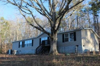 Mobile Home at 960 WHITE OAK RD NW Cleveland, TN