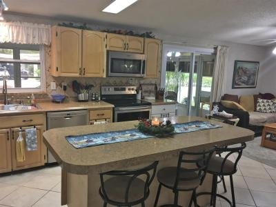 19626 CHARLESTON CIRCLE  #26 North Fort Myers FL undefined