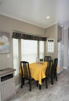 Photo 5 of 8 of home located at 34633 Leisure Days Drive Zephyrhills, FL 33541