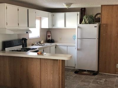 Mobile Home at 27695 Tracy Road Lot 441 Perrysburg, OH 43551