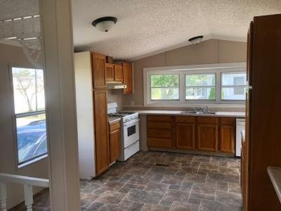 Mobile Home at 27695 Tracy Rd Lot 291 Perrysburg, OH