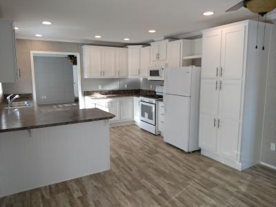 Mobile Home at 390 Rosebay Street Lot 127 Erie, PA