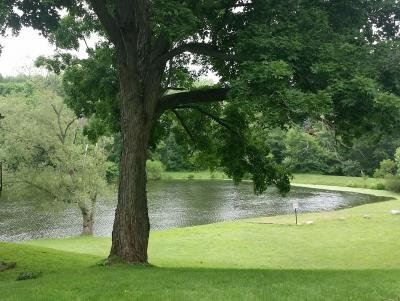 4400 Melrose Drive, Lot 204 Wooster, OH 44691