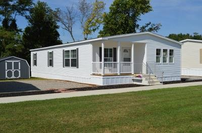 Mobile Home at 4500 State Route 51, Sales Home 3 Belle Vernon, PA 15012