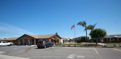 9850 Garfield, #69 Huntington Beach CA undefined