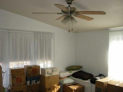large guest room #1