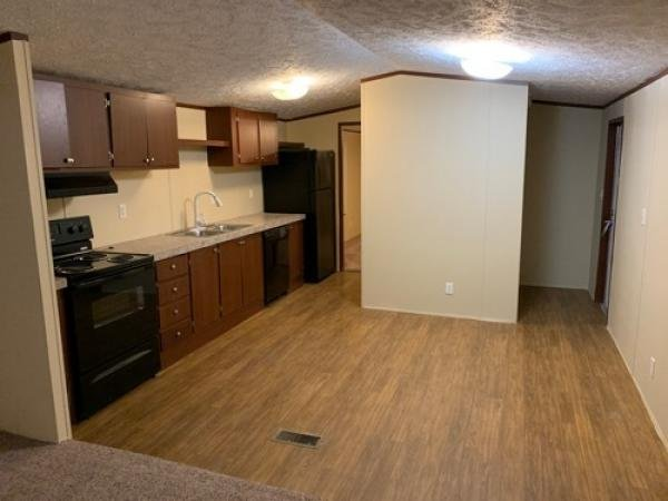2014 97TRU14763AH14 Mobile Home For Sale