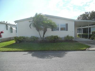 Mobile Home at 232 Lake Huron Drive Mulberry, FL 33860