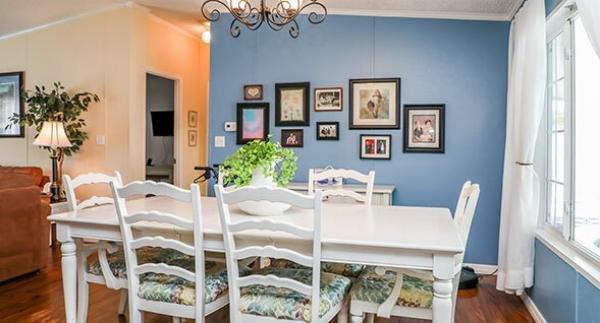 Mobile Home at 11300 Rexmere Blvd,  #3/24-PL, Fort Lauderdale, FL