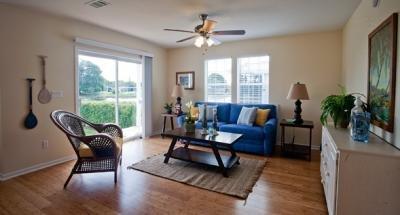 Mobile Home at 11300 Rexmere Blvd,  #23/20-Pl Fort Lauderdale, FL 33325