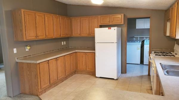 Mobile Home at 5702 Angola Rd. #125, Toledo, OH