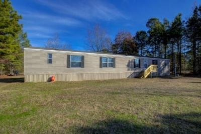 Mobile Home at 2391 RANDALL RD Texarkana, TX 75501