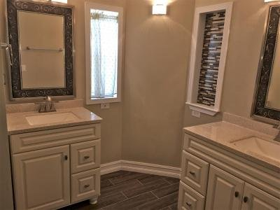 19649 WOODFIELD CIRCLE  #110 North Fort Myers FL undefined