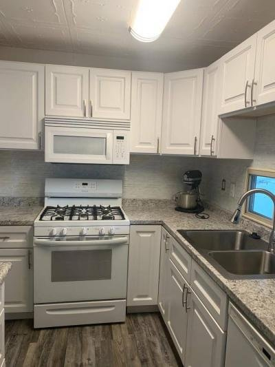 Mobile Home at 6205 Nob Hill Dr Newcastle, CA 95658