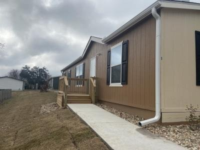 Mobile Home at 12609 Dessau Road #605 Austin, TX