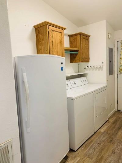 8401 S. Kolb #438 Tucson AZ undefined