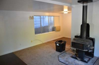 Mobile Home at 5881 Pony Express Trail Pollock Pines, CA 95726