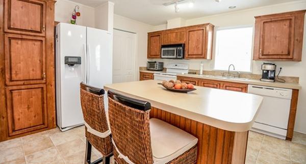Mobile Home at 11300 Rexmere Blvd, #15/6-PL, Fort Lauderdale, FL