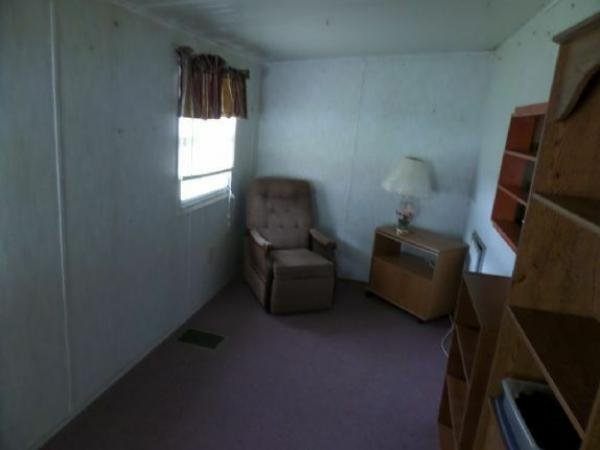 1984  Mobile Home For Sale