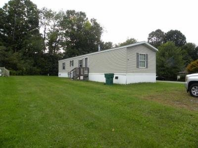 Mobile Home at 185 Paisley rd Ballston Spa, NY 12020