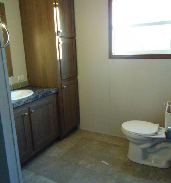 Mobile Home at 867 N. Lamb Blvd. , #19, Las Vegas, NV