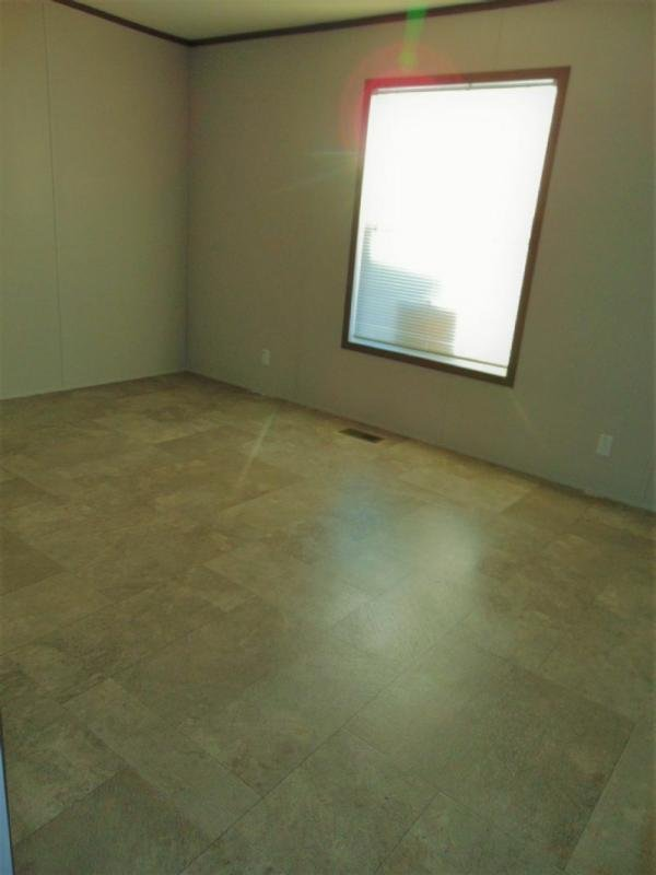 Mobile Home at 867 N. Lamb Blvd. , #38, Las Vegas, NV