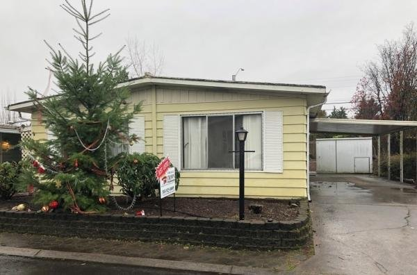 1977 Bendix Mobile Home For Rent