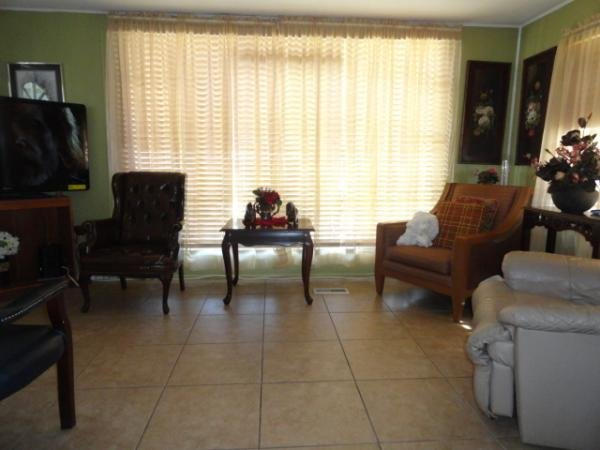 2505 East Bay, #126 Largo FL undefined