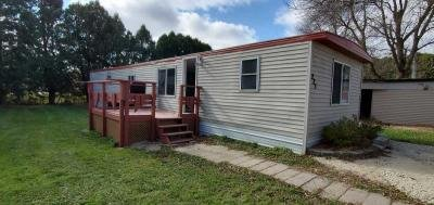 Mobile Home at 225 7th Ave NE Plainview, MN 55964