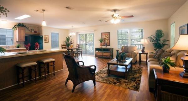 Mobile Home at 11300 Rexmere Blvd,  #14/24-PL, Fort Lauderdale, FL