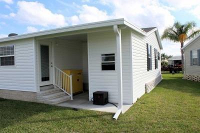 539 Leyland Cypress Way Winter Haven, FL 33881