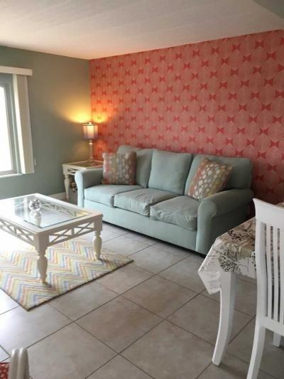 Mobile Home at 3901St 71St Street West Bradenton, FL 34209