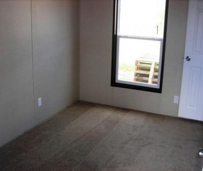 3405 Sinton Road #122 Colorado Springs CO undefined