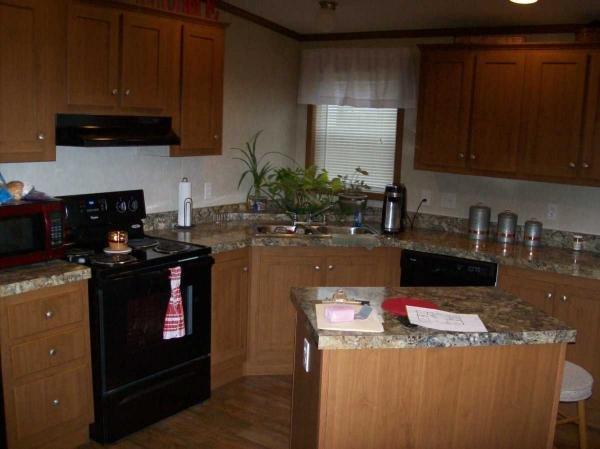 Mobile Home at 168 Rankin Circle, Martinsburg, WV